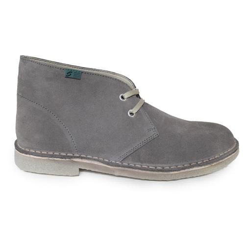 calzado para hombres