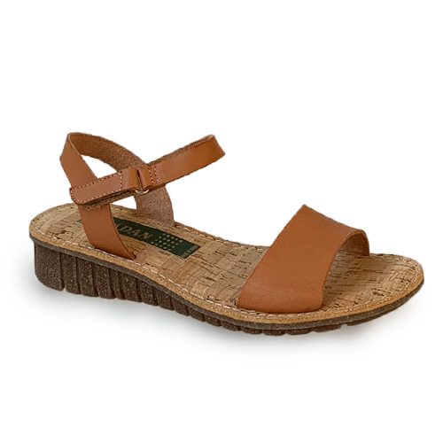 calzado para mujeres