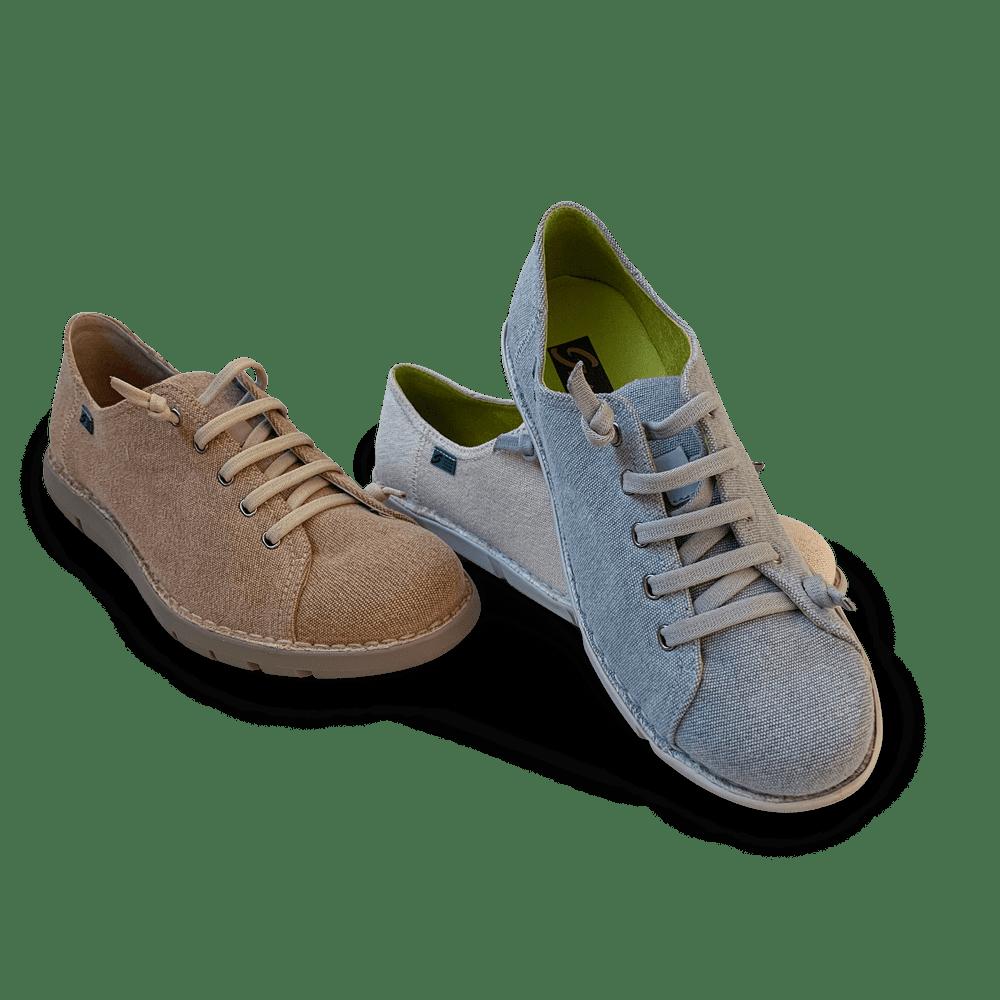 venta de calzado a distribuidores