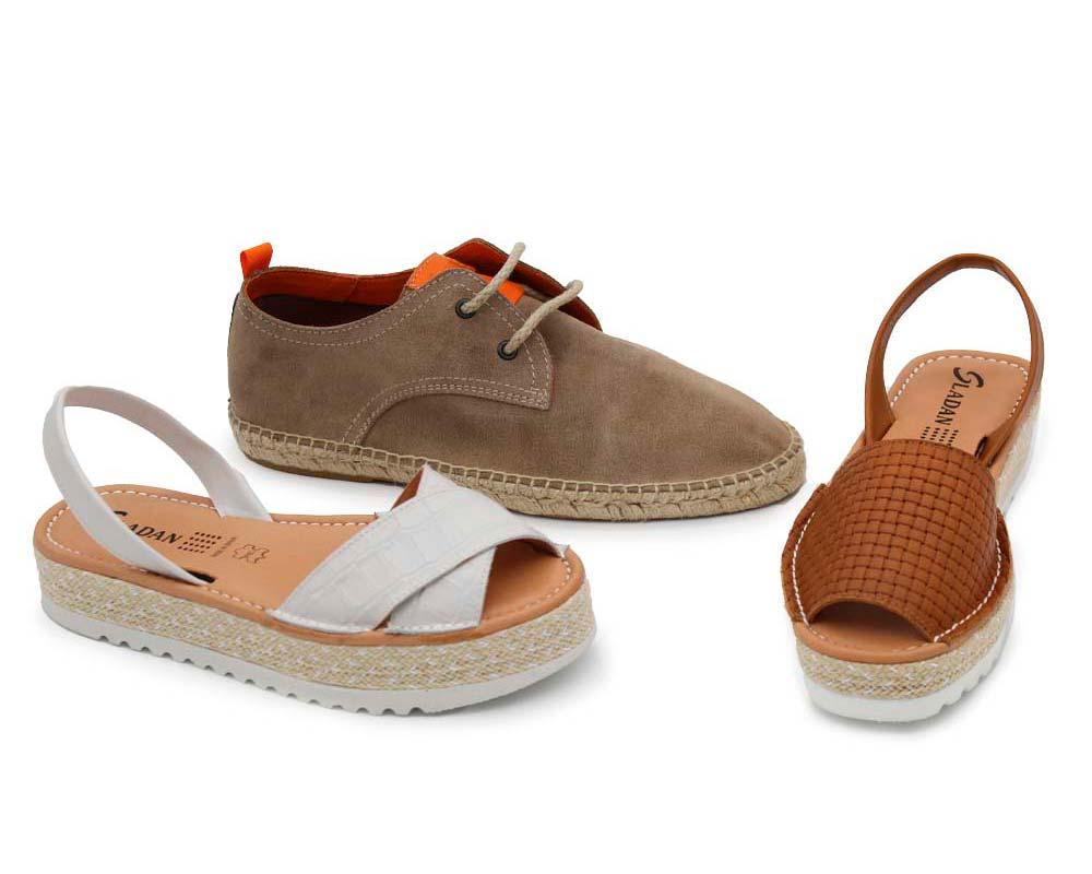 zapatos invierno 2021